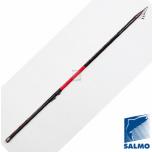 Õngeritv Team Salmo 500 Tournament Bolognese