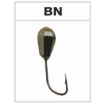 Mormishka DROP 3550 BN (5 mm, 1.47g) (68)