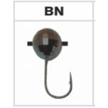 Mormishka SPHERE 1600C BN (6mm, 1.9g) (120)