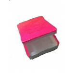 Sääsevastsete karp MOT 75 75x60x25mm