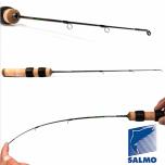 Taliritv Team Salmo PERCH Soft 51cm