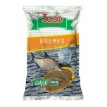 Sensas 3000 Club Latikas 1kg