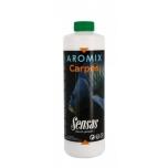 Sensas Aromix Karp 500ml (siirup)