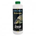Sensas Aromix Bremes (latikas) 500ml (siirup)