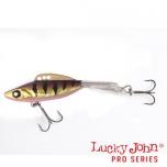 Lucky John Mebaru 37mm/114 5g