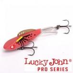 Lucky John Mebaru 37mm/208 5g