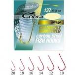 Konksud Cobra Mirage #18