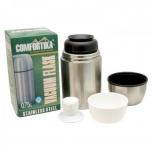Termos «Compact» (750 ml)