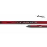Lihtkäsiõng Catana BX TE 4-600 6m