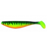 BALZER SPECIAL RUBBER FISH Fireshark 30cm 2pcs