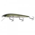 Smithwick Elite 8 ADR4281 14g/11.4cm 1.8-2.4m