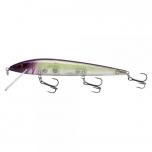 Smithwick Elite 8 ADR4282 14g/11.4cm 1.8-2.4m