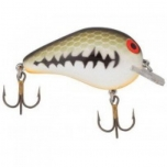Bomber Square A Baby Bass 5cm/10g 0-1m