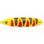 Rapala Minnow Spoon 8cm YBR 22g