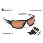 Polariseeritud päikeseprillid Tagrider TR041 AR