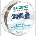 Tamiil FeederMaster 0.25mm 7.20kg 200m