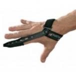 Sõrmekaitse
