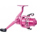Fladen Charter 330 1bb 5.2:1 0.30mm 170m roosa