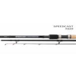Shimano Speedcast Feeder 14' 120g