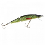 MK Adventure Pike Jointed 16cm 45g 2m