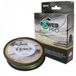 Nöör Power Pro Super 8 Silck Aqua Green 0.13mm 8kg 135m