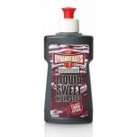 Siirup XL Liquid Sweet Mollases (melass) 250ml