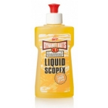 Siirup XL Liquid Scopex (juust) 250ml