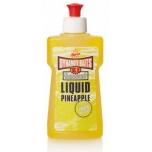 Siirup XL Liquid Pineapple (ananass) 250ml
