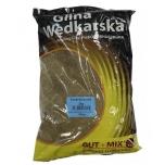 Gut-Mix Dispersing Clay (hajuv savi) 2kg