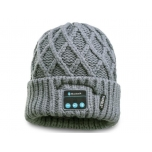 Müts Rapala Bluetoothiga