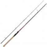 Shimano Catana EX 2.7m M 10-30g