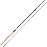 Shimano Beastmaster EX SPG 2.4m M 10-30g