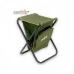 Tool Comfortika YD0602 40x31x30cm