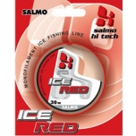Tamiil HI-TECH ICE RED 0.17mm 3.05kg 30m