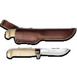 Nuga Marttiini Hunting Luxus Skinner 167014 11cm
