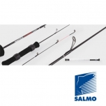Taliritv Team Salmo ICE FEEDER 63cm (neopreenkäepide)