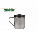 Tass Comfortika MCF 12cm