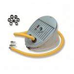 PVC paadi pump Bravo 10