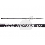 Lihtkäsiõng New Hunter 0401 6m 10-30g 266g