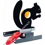 Märklaud MERMAID orav õhkrelvale
