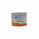 Adeco Adegrip PVC liim, 500g
