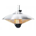 Infrapuna soojuskiirgur Veltron UFO CEILING 2,1kW