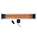 Infrapuna soojuskiirgur Veltron ECO WALL SH24 2,4kW