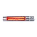 Infrapuna soojuskiirgur Veltron PREMIUM 200KY 2kW