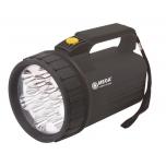 Lamp 13 LED 170mm Mega