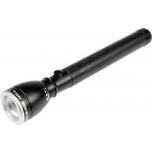 Taskulamp C-Ree 210x37mm