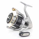 Shimano Twin Power 4000PG