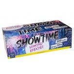 Patarei Showtime 200 lasku 145sek 30mm