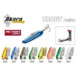Akara Trout AB26 26g/85mm