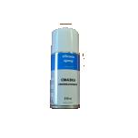 Õli Huntex premium 210ml vetthülgav silikoonõli sprei